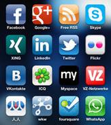 Landeshauptstadt Düsseldorf - DigitalkPLUS 2012: | Social-Media-Storytelling | Scoop.it