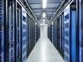 Open Compute, énergies renouvelables... Le datacenter suédois de Facebook est allumé | EIVP - Formation continue et Mastères Spécialisés | Scoop.it