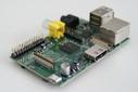 Raspberry Pi Microcomputer Racks Up 1.75M Global Sales, 1M Of Which Were ... - TechCrunch | Raspberry Pi | Scoop.it