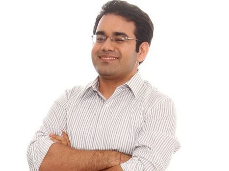 India's Snapdeal, an Amazon Competitor, Raises $500 Million From Alibaba, Foxconn and SoftBank   Future of Cloud Computing and IoT   Scoop.it
