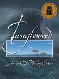 Review: Tanglewood | Book week 2013 | Scoop.it