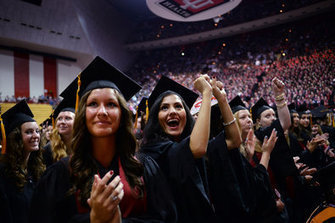 Should the Government Grade Colleges? - New York Times | Public Service | Scoop.it