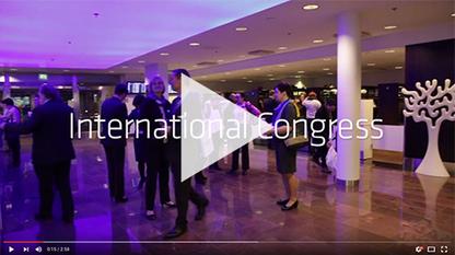 International Congress on Quality in Laboratory Medicine 2017 - Labquality   Laboratory Medicine - Medical Biopathology   Scoop.it