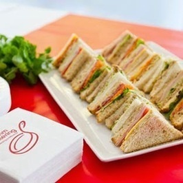 Best Catering services in Sydney | Catering services in Sydney | Scoop.it