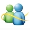 Microsoft confirme la fin de Windows Live Messenger | Evolution Internet et technologique | Scoop.it