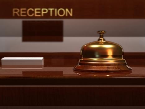 GBTA donne accès à son modèle d'appel d'offre hôtelier global | Corporate Travel Management or Business Travel Management | Scoop.it