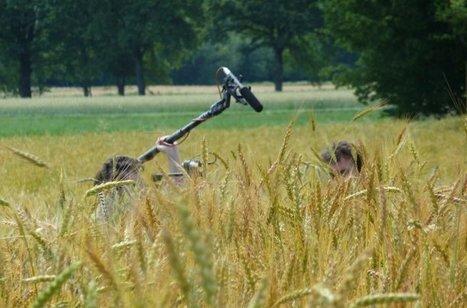 Regards sur nos assiettes | Pour une agriculture et une alimentation respectueuses des hommes et de l'environnement | Scoop.it