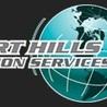 Short Hills Aviation Services