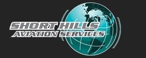 Personal Aircraft Maintenance is No Simple Task - Short Hills Aviation | Short Hills Aviation Services | Scoop.it