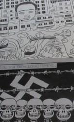 BD-Theque : Interview de Jacques Demiguel | Bande dessinée et illustrations | Scoop.it
