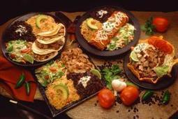 The Varieties of Mexican Cuisine   Comida, comida, comida!   Scoop.it