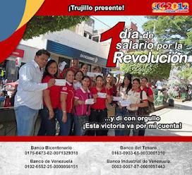 Coordinación Zonal Fundabit Trujillo   cbitfederacion   Scoop.it
