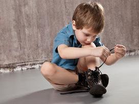 Redes Abiertas: Tópicos sobre la tecnología y los niños   Aprendizaje y redes abiertas.   Scoop.it