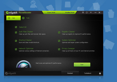 Must-Have Windows PC Maintenance Software to Speed up Your Computer | Cool Staff | Scoop.it