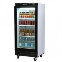 Bromic GM0220 LED ECO (215Lt) Compact Fridge | Commercial Freezer | Scoop.it