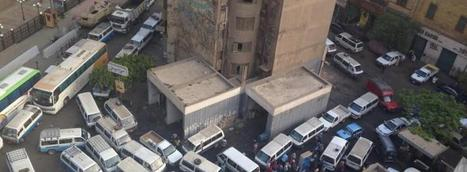 Des citoyens parmi les plus riches de l'Egypte abusent des subventions à l'énergie. | Égypt-actus | Scoop.it