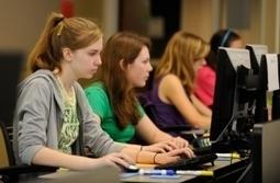New BlendedLearning | Englishgoes's Blog | El Blog como herramienta tecnológica para el aprendizaje de un idioma | Scoop.it
