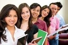 Design your Career with Management College for MBA in Bangalore | MBA Colleges at Bangalore | Scoop.it