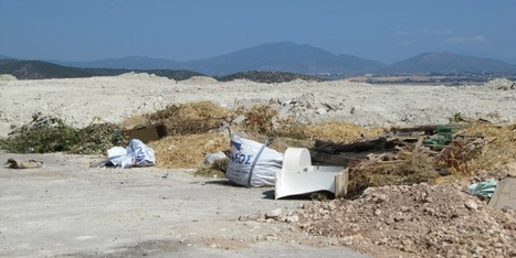 αβελτηρία της τοπικής και της δημοτικής αρχής του Δήμου Τανάγρας | Agios Thomas Tanagras | Scoop.it