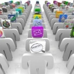 Les solutions PaaS en cloud privé ont la faveur des entreprises - Distributique | Cloud (English) | Scoop.it