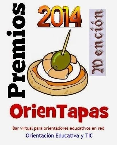 TUTORÍA Y ORIENTACIÓN: 814 / GUÍA SOBRE ACOSO ESCOLAR Y RIESGOS EN LA RED | tutoría en ESO | Scoop.it