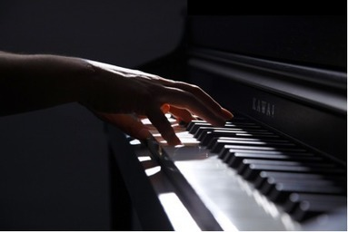 4 Solid Benefits of Playing The Piano | World News | Scoop.it