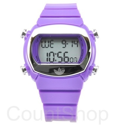 Buy Adidas Candy ADH6041 Watch online | Adidas Watches | Scoop.it