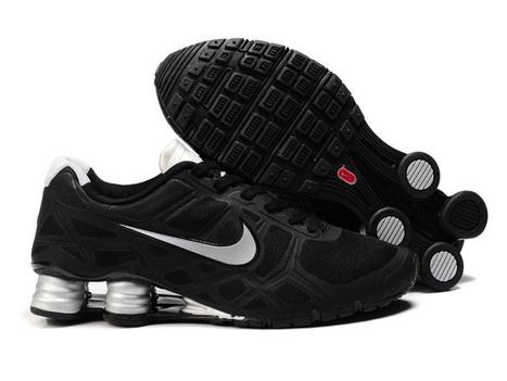 Nike Shox Turbo Homme 0041 [Nike Shox U0062] - €61.99 | PAS CHER NIKE SHOX EN VENDRESHOXFR | Scoop.it