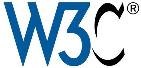 W3C estudia propuesta de protección anticopia para los contenidos web   REA y las TICL   Scoop.it