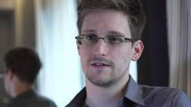 US mulling amnesty for Snowden? - Politics Balla | Politics Daily News | Scoop.it