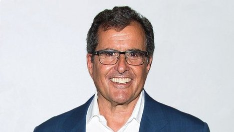Peter Chernin Defends Periscope, Talks Future of Pay TV Bundle | Georg Szalai | The Hollywood Reporter | Surfing the Broadband Bit Stream | Scoop.it
