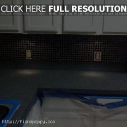 Under cabinet lighting dimmer - Your Interior Reference | Led Lights | Scoop.it