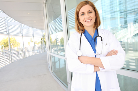 Learn Health Courses Online to Look Perfect | LessonOnCall | Scoop.it