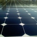Exciting Times for Shared Solar at the California PUC | CleanTechies Blog - CleanTechies.com | Sustain Our Earth | Scoop.it