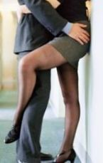 Comment séduire une collègue de bureau : conseils séduction   Trouver le bon partenaire   Scoop.it