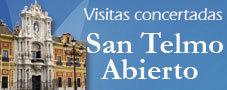 El IAM firma un convenio con la RTVA para mejorar la formación en igualdad de género de sus profesionales - Portavoz del Gobierno Andaluz | Comunicando en igualdad | Scoop.it