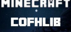 CoFHLib for Minecraft 1.7.10   Minecraft   Scoop.it
