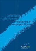 Les Territoires costarmoricains : mutations et recompositions | Rencontres sur l'avenir des villes en Bretagne, 2ème édition - Lorient, 12 mars 2013 | Scoop.it