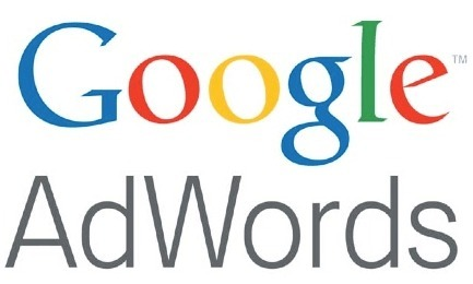 How To Use AdWords Scripts Efficiently In Agencies And Enterprise SEM | Social Media | Scoop.it