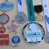 Want To Know More About Medals, Lapel Pins and Belt Buckles? - Read This!