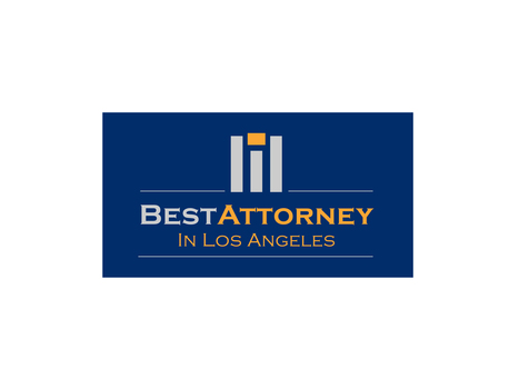 Personal Injury Lawyer Los Angeles | Personal Injury Law Latest News | Scoop.it