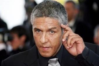 People: Samy Naceri devant la justice ?? | cotentin webradio Buzz,peoples,news ! | Scoop.it