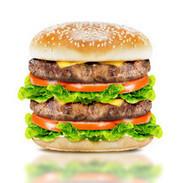 Brand journalism eller burgerjournalistik | Web communication | Scoop.it