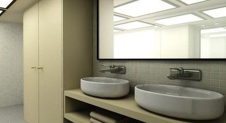Bathroom Installation Poulton-le-Fylde   Pickups Heating & Plumbing   Scoop.it