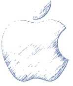 Shares down 12%: Cone of silence? Wall St. Carnage Shows Why Apple Needs #PR | Public Relations & Social Media Insight | Scoop.it
