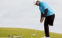 Le golf : ma seconde jambe, me sauve la vie - Le Point Golf - Le Point | actualité golf - golf des vigiers | Scoop.it