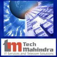 Placement Criteria for Tech Mahindra with Selection procedure | Placement | Scoop.it