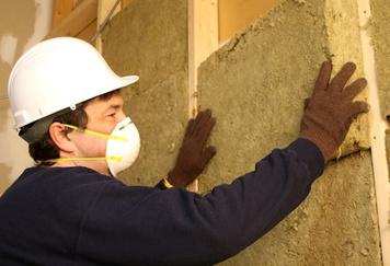 Immobilier travaux : Comment insonoriser une pièce...!!! | Bricolage et décoration | Scoop.it