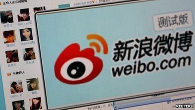 'Two million' monitor web in China | Ciberseguridad + Inteligencia | Scoop.it