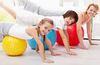 Cominciare lo sport da bambini? Assolutamente essenziale! Per voi ... - QUOTIDIANO GIOVANI | Giochi e cartoni | Scoop.it